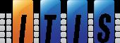 ITIS Corporation